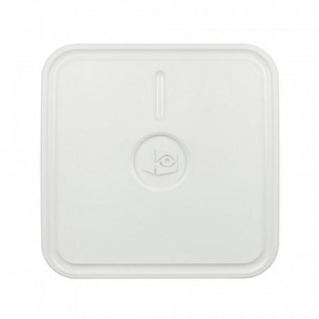 Centrala de alarma wireless pentru exterior ( IP65) Videofied XTO-IP210, operare - XTO-IP210