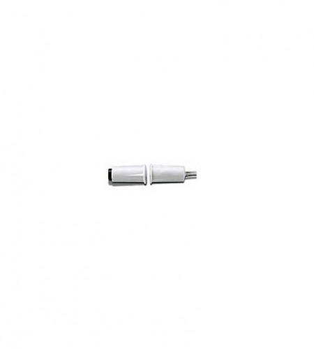 Contact magnetic incastrat Honeywell MPS9W cu cablu 10mm;pachet10bucati. - MPS9W-10BUC