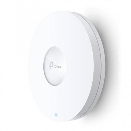Wireless Access Point TP-Link EAP660 HD, AX3600 Wireless Dual Band Multi-Gigabit - EAP660 HD