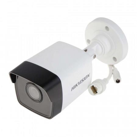 Camera supraveghere Hikvision Turbo HD bullet DS-2CE17D0T-IT3F(2.8mm) (C),2MP, s - DS-2CE17D0T-IT3F2C