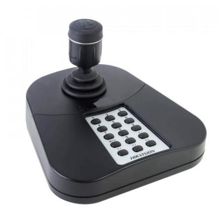 Controler Joystick Hikvision DS-1005KI - DS-1005KI