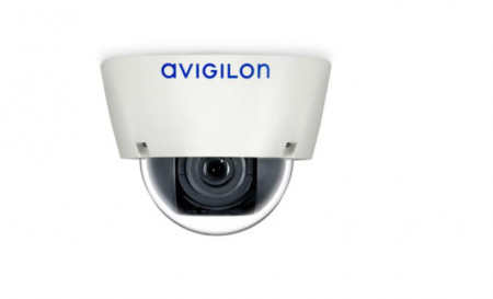 Camera supraveghere Avigilon IP mini dome, seria H4M, 3.0C-H4M-D1-IR, rezolutie - 3.0C-H4M-D1-IR