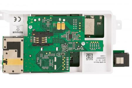 GPRS Module IB - A081-00-01