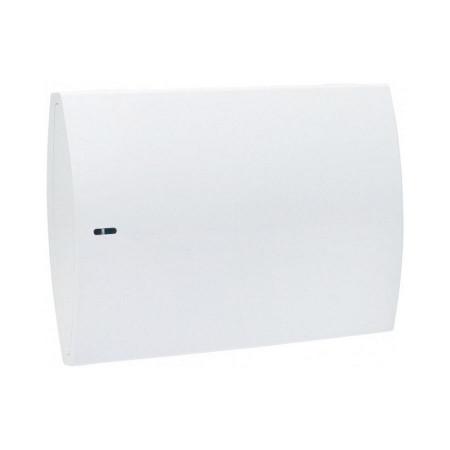 Centrala de alarma hibrida wireless Videofied WIP210, comunicator GRPS 3G+IP, (W - WIP230-L