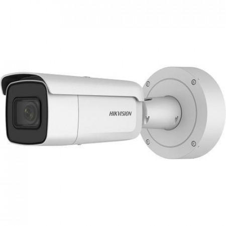 Camera de supraveghere Bullet IP Hikvision DS-2CD2665FWD-IZS 2.8 - 12 mm, 6MP, IR 50M, PoE, Darkfighter - DS-2CD2665FWD-IZS