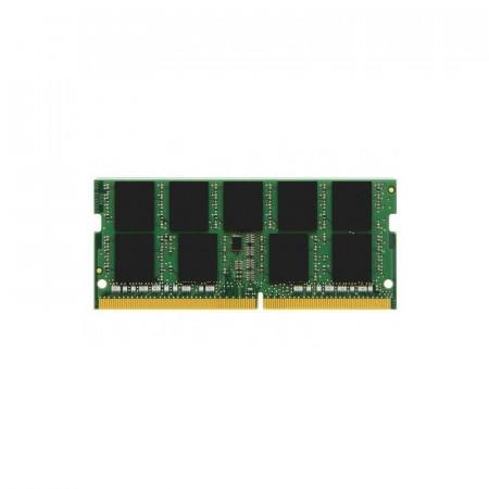 Memorie Kingston 8GB, DDR4, 2666MHz, CL17, 1.2v - KCP426SS8/8