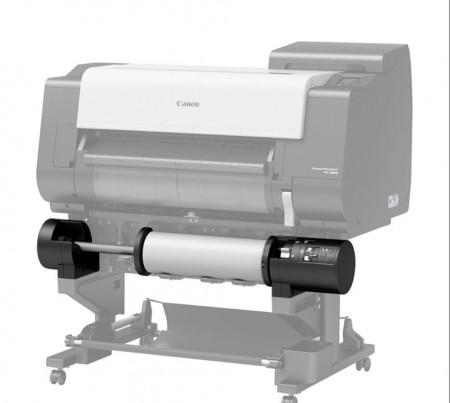 Roll unit Canon RU-22, pentru imagePROGRAF TX - 2455C001AA