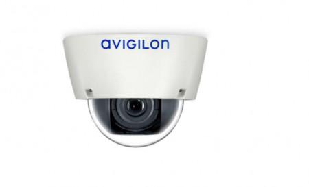 Camera supraveghere Avigilon IP mini dome, seria H4M, 2.0C-H4M-D1-IR, rezolutie - 2.0C-H4M-D1-IR