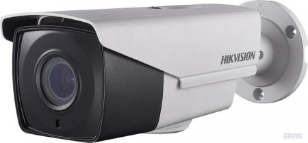 Camera TURBO HD LowLight 2MP HIKVISION DS-2CE16D8T-IT3ZE - DS-2CE16D8T-IT3ZE