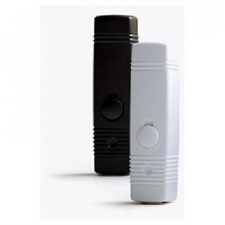 Detector de soc digital Optex programabil,Numarator de impulsuri: de la 1 la 8, - VIBRO-WH