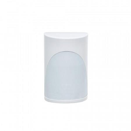 Detector PIR wireless de interior cu imunitate la animale Videofied IMDA200, fre - IMDA200