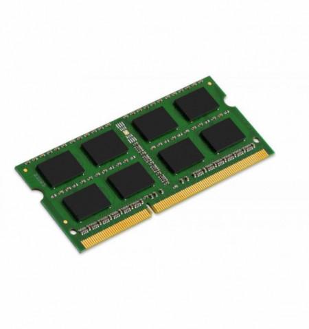 Memorie Kingston 8GB, DDR3, 1600MHz, SODIMM - KVR16S11/8