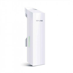 Access Point TP-LINK CPE210, 300Mbps, Exterior - CPE210