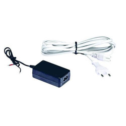 Alimentator pentru seria de centrale XT/XV Videofied KIT-XTVPS-100-EU - KIT-XTVPS-100-EU