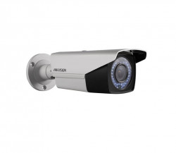 Camera supraveghere Hikvision Bullet TurboHD DS-2CE16D0T-VFIR3F 2.8-12mm, 2MP, 1080P - DS-2CE16D0T-VFIR3F
