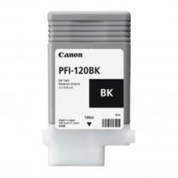 Cartus cerneala PFI-320BK negru Canon 300ml - 2890C001AA