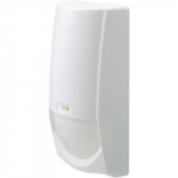 Detector de miscare PIR interior cu anti-masking - OPTEX, CDX-NAM - CDX-NAM