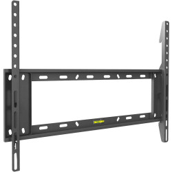 """Flat/ Curved TV Fixed Wall Mount 32""""-90"""", E400+.B, Distance from the wall: 1.1""""/ - E400+.B"""