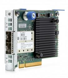 HPE Eth 10/25Gb 2P 640FLR-SFP28 Adptr - 817749-B21