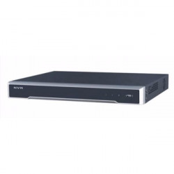 NVR Hikvision DS-7632NI-I2/16P, 32 canale - DS-7632NI-I2/16P