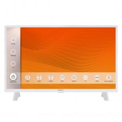 Televizor Horizon 32HL6301H, 80 cm, HD, LED, Clasa A+ - 32HL6301H/B