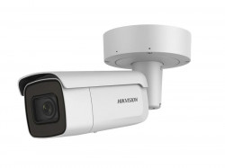 Camera supraveghere Hikvision IP bullet DS-2CD2646G2-IZS(2.8-12mm), 4MP, Powered - DS-2CD2646G2-IZS