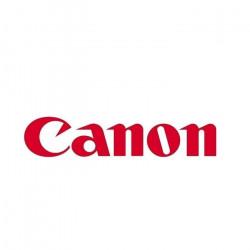 Cartus CANON 4528C001AA, negru, 6000 pagini - 4528C001AA