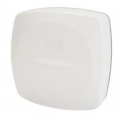 Centrala de acces Honeywell NetAXS-123 NX1P suporta2cititoarepentruosingura usa: - NX1P