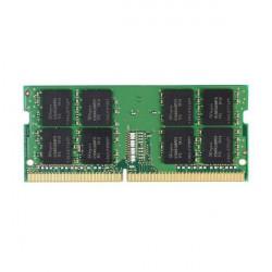 Kingston ValueRAM, 8GB DDR4 2666MHz CL19, SDRAM, SODIMM - KVR26S19S6/8