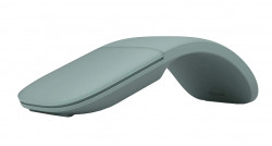 Microsoft Arc Touch Bluetooth Mouse Sage - ELG-00051