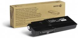 Toner Xerox 106R03532, black, 10500 pagini, pentru VersaLink C400/C405. - 106R03532