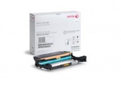 XEROX 101R00664 DRUM CARTRIDGE