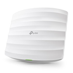 Acces Point Wireless Tp-Link EAP245 - EAP245