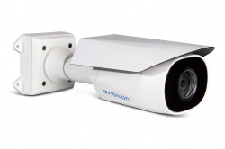 "Camera supraveghere Avigilon IP bullet, seria H5A, 8.0C-H5A-BO1-IR, rezolutie 8 MP (3840 x 2160)(4K ULTRA HD), senzor imagine 1/1.8"" progressive scan CMOS, lentila varifocala: 4.9-8 mm, distanta IR: 50metri, iluminare: 0.055lux in color mode, 0 lux with I"