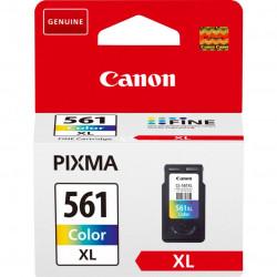 Cartus Canon Cl-561XL, Color - 3730C001AA