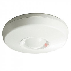 Detector de miscare PIR interior 360°, de tavan - OPTEX, FX-360 - FX-360