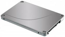 Hard Disk HPE 240GB SATA 6G Read Intensive SFF (2.5in) RW - P09685-B21