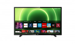 "LED TV 32"" PHILIPS 32PHS6605/12"