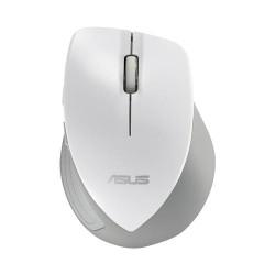 Mouse optic ASUS WT465 Wireless USB Alb - 90XB0090-BMU050