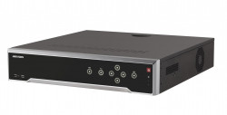 NVR Hikvision DS-7732NI-K4 32 Canale 8MP - DS-7732NI-K4