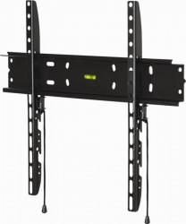 """Suport perete LCD/Plasma plat/curbat Barkan, E30.B, 29""""-65"""" Fix, VESA, max. 400x - E30.B"""
