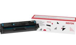Toner Xerox 006R04398 2.5 k Yellow compatibil cu C230V_DNI/ C235V_DNI - 006R04398