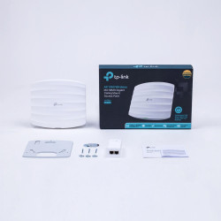 Access point wireless TP-LINK, 1200Mbps, Dual Band - EAP225