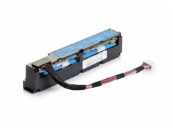 Baterie Smart Storage HPE 96W 145MM CBL - P01366-B21