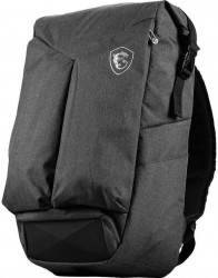 Bundle MSI Air Backpack - G34-N1XXX12-SI9