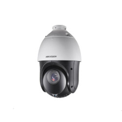 Camera de supraveghere Hikvision Turbo HD Speed Dome, DS-2AE4225TI-D(E); 2MP; Po - DS-2AE4225TI-D(E)