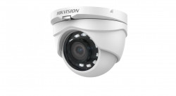 Camera IP 4MP lentila 4mm, IR 80m SD-card - HIKVISION DS-2CD2T46G2-4I-4mm - DS-2CE56D0T-IRMF2C