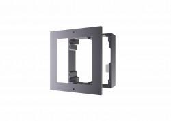 Carcasa din aliaj de aluminiu pentru modul Videointercom Hikvision DS-KD-ACW1 - DS-KD-ACW1