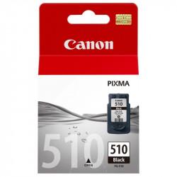 Cartus Canon PG-510 Negru - BS2970B001AA