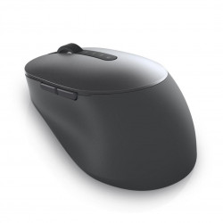 Dell Mouse MS5320, Wireless, 7 buttons, Wireless - 2.4 GHz, Bluetooth 5.0, Movem - 570-ABHI